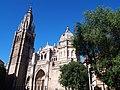 Catedral de Toledo (Façanal).jpg