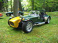 Caterham Super 7 (14374409202).jpg