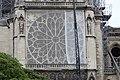 Cathédrale Notre-Dame façade sud Paris 19.jpg
