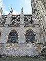 Cathédrale Saint-Etienne Bourges 26.jpg