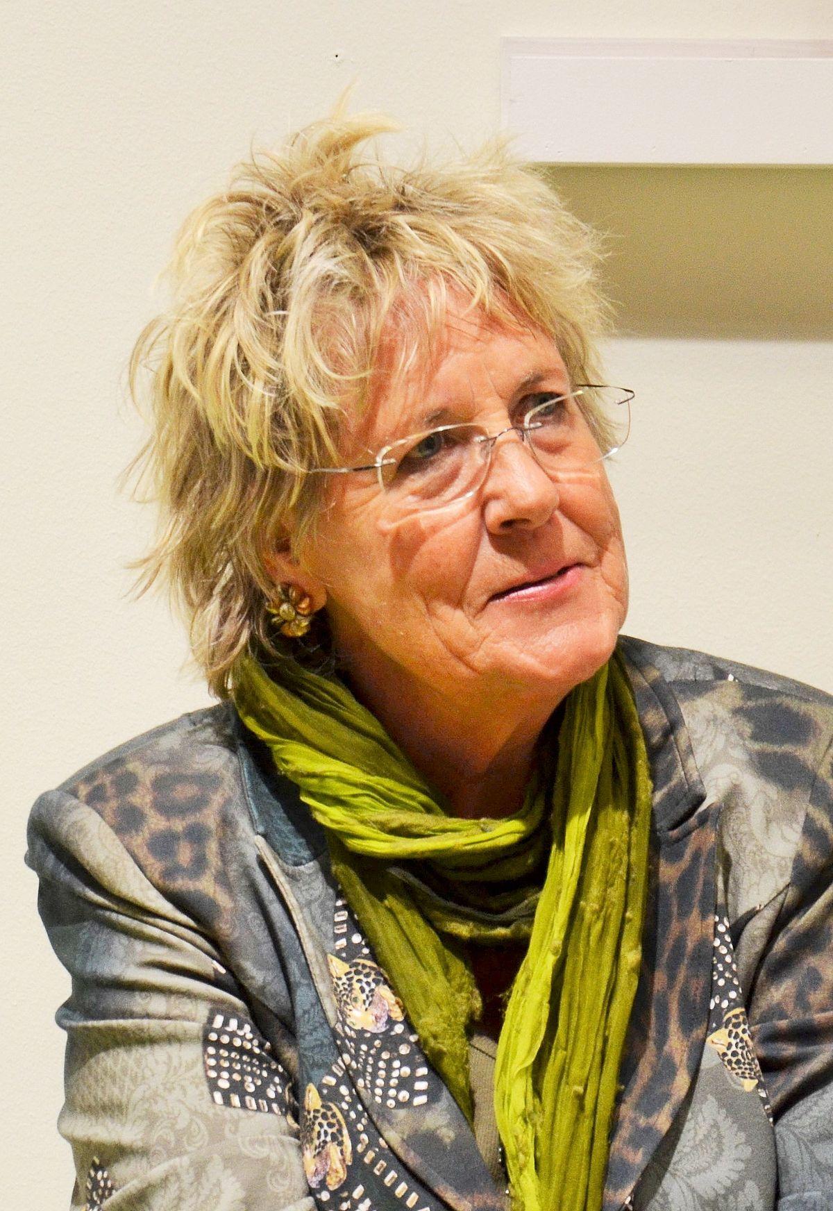 Librya Sundberg