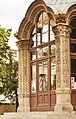 Cathedral Saint Alexandre Nevski in Paris 007.jpg