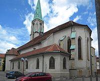 Cathedral in Celje.jpg