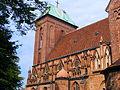 Cathedral of Kamień Pomorski 2014 bk06.jpg