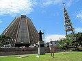 Cathedral of Rio de Janeiro (Catedral Metropolitana do Rio de Janeiro or Catedral de São Sebastião do Rio de Janeiro - Brazil (5269520652).jpg