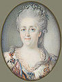 Catherine II by anonymous (after 1779, Hermitage).jpg