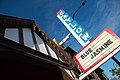 Catlow Theater Sign 2013.jpg