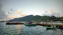 The Amazing Race Vietnam 2019 - Wikipedia