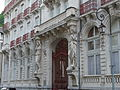 Cauterets Continental résidence (1).JPG