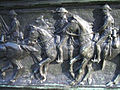 Cavalry Memorial 5.jpg