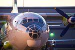 Cavok Air Antonov AN-12BK UR-KDM (30743873010).jpg