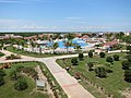 Cayo Coco Cuba Memoris Flamenco Hotel - panoramio.jpg