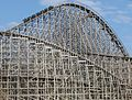 Cedar Point Mean Streak (3247017914).jpg