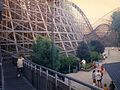 Cedar Point Mean Streak in 1996 (3312617832).jpg
