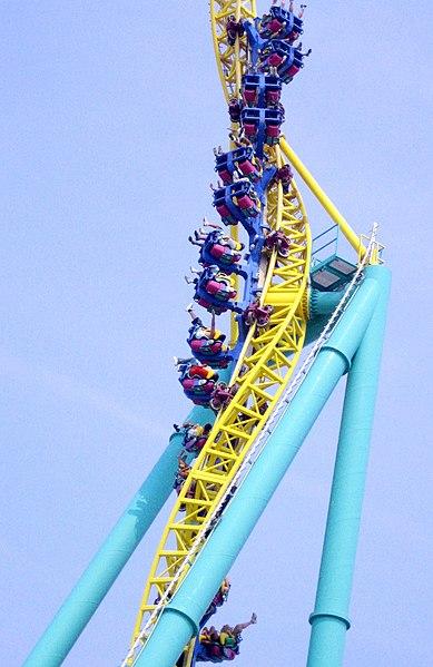 Cedar Point 389px-Cedar_Point_Wicked_Twister