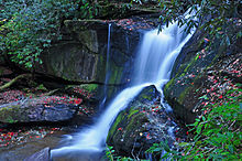Cedar Rock Creek Falls.jpg