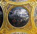 Ceiling of Salon de Diane du Château de Versailles.jpg