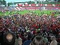 Celebració Girona FC a 2A.JPG