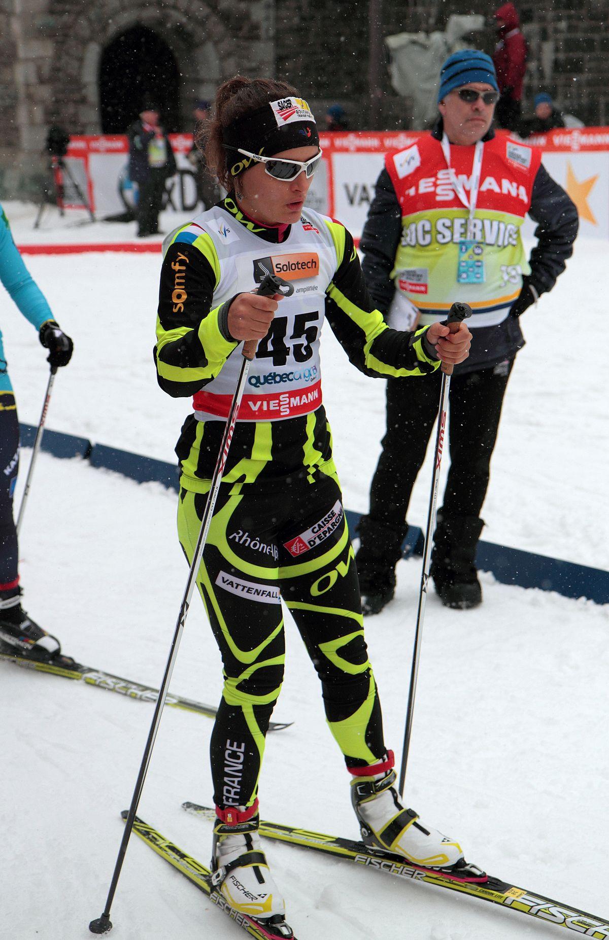 Aymonier Biathlon
