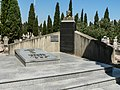 Cementerio de Torrero-Zaragoza - P1410286.jpg