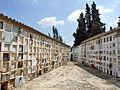 Cementerio de la Salud - Córdoba (España) 11.jpg