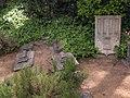 Cementiri, monument a les Víctimes de la Guerra (III).jpg