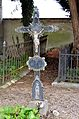 Cemetery Heiligenkreuz-Gutenbrunn 03.jpg