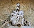 Cenotaph Dante Santa Croce 2006 09 12.jpg