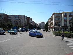 Center Simeria.jpg