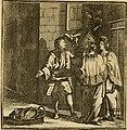 Centi-folium stultorum in quarto, oder, Hundert ausbündige Narren in folio - neu aufgewärmet und in einer Alapatrit-Pasteten zum Schau-Essen, mit hundert schönen Kupffer-Stichen, zur ehrlichen (14781633631).jpg