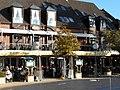 Central Café Fitz - panoramio.jpg