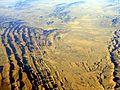 Central Makran Range, Pakistan 02 (2294352544).jpg