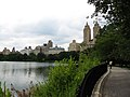 Central Park - New York - USA.jpg