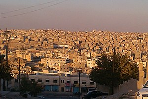 Central_Zarqa,_October_2012
