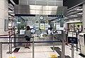 Central customer service center of Austin Station (20181010140624).jpg