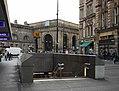Centralstationentrance.jpg