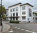 Centre culturel Théo Argence à Saint-Priest.jpg