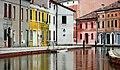 Centro storico di Comacchio 5.jpg
