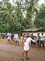 Century Club Onaghosham, Choorakkattukara IMG 8728.JPG