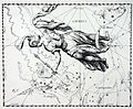 Cepheus Hevelius 2.jpg