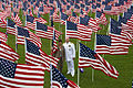 Ceremonies Held for Fallen Service Members DVIDS80215.jpg