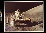 Cernan Driving the Rover (3747529082).jpg