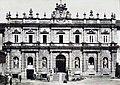 Certosa15-18.fotorestauro.jpg
