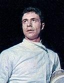 Cesare Salvadori 1968.jpg