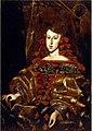 Cesarica Margareta Terezija (Pokrajinski muzej Celje).jpg