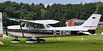 Cessna 172N (D-EOWI) 01.jpg