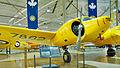 Cessna Crane Mk 1 CWHM.jpg