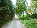 Cesta na Špimberk-alibaba - panoramio.jpg