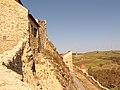 Cetatea Rupea - panoramio (6).jpg