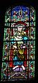 Châlons-en-Champagne Notre-Dame-en-Vaux Jakobus 870.JPG
